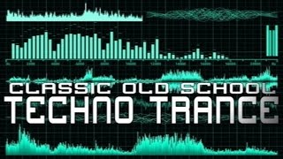 Video Oldschool Remember Techno/Trance Classics Vinyl Mix 1995-1999 MP3, 3GP, MP4, WEBM, AVI, FLV Mei 2017