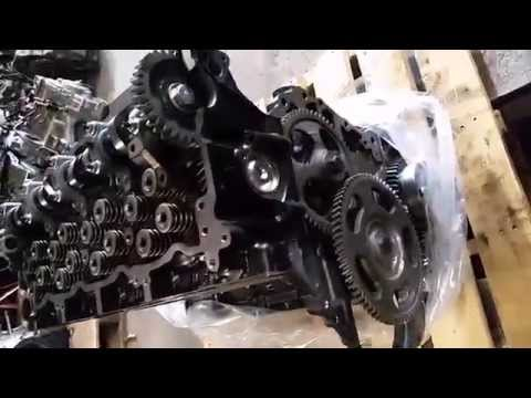 Search result youtube video usedisuzumotor – Isuzu 4hk1 Engine Timing Diagram