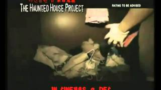 Nonton                     The Haunted House Project 2010 Film Subtitle Indonesia Streaming Movie Download