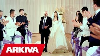 Ciljeta Ft. Ingrid - Mike Dhe Rivale (Official, HD 1080p)