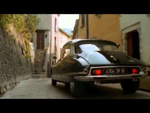 Music Video ::: Eros Ramazzotti feat Tina Turner - Coisas Dessa Vida (Portuguese Version) (видео)