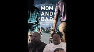 Nonton Mom And Dad 2018 Trailer    Reaction    Film Subtitle Indonesia Streaming Movie Download