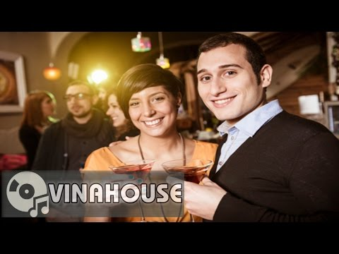 Vinahouse 2016 Club Extended Mix