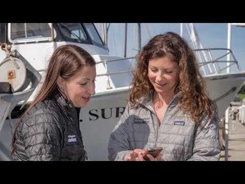Meet Jennifer Dianto Kemmerly: Scuba Divings June 2018 Sea Hero_Búvárkodás