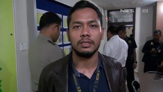Video Pelaku Modus Penyelundupan Narkoba di Selangkangan Diamankan Petugas - Customs Protection MP3, 3GP, MP4, WEBM, AVI, FLV Agustus 2017