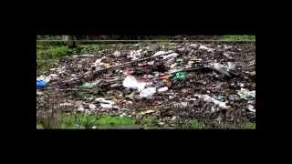 Untold Stories is a documentary on Vanashakti's initiative on studying the issue of rural solid waste and our subsequent measures to mitigate and manage it.