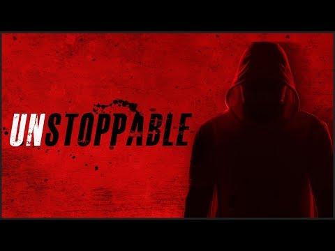 Dino James - Unstoppable [Official Video]_Zene videók