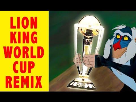 Mahela Jayawardene 56* vs KXIP, IPL, 2012