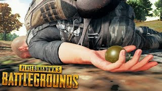 PUBG Destruction Derby! We need to do the right thing with Tom's remains.Series Playlist: https://www.youtube.com/watch?v=Jb7zd-QgOc4&list=PLtZHIFR5osfAxyB2Ut5edItTvzAAxmE-M&index=1Thanks for watching! Here are some other videos you might like:Farming Valley with me, Duncan and Lewis: https://www.youtube.com/watch?v=aCCqFWcmApE&index=1&t=728s&list=PLtZHIFR5osfAKg4LeHwihQV6iYLJv52tYTerraria with Duncan, Lewis and Tom: https://www.youtube.com/watch?v=yLoAIyx4Dzg&list=PLtZHIFR5osfDjTfABmtcO_DuCgpJBRDk4&index=1VR Games: https://www.youtube.com/watch?v=g5pW9RjwzmM&list=PLtZHIFR5osfBhmedpyhPEoMtNTQeauOse&index=1I stream sometimes at twitch.tv/sjinAlso, I have a store! http://smarturl.it/yogsSjinAnd if you want to subcribe: http://yogsca.st/SjinSub ♥Facebook: https://www.facebook.com/yogsjinReddit: http://www.reddit.com/r/yogscastTwitter: @YogscastSjinPowered by Doghouse Systems in the US:http://www.doghousesystems.com/v/yogscast.aspUse the code YOGSCAST to get a free 240GB SSD and a groovy Honeydew graphic applied to any case!Powered by Chillblast in the UK: http://www.chillblast.com/yogscast.htmlMailbox: The Yogscast, PO Box 3125 Bristol BS2 2DGBusiness enquiries: contact@yogscast.com