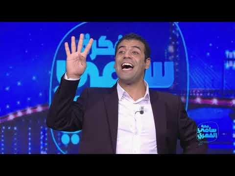 Fekret Sami Fehri S03 Ep06   وليد الزين في سكاتش على الكورونا
