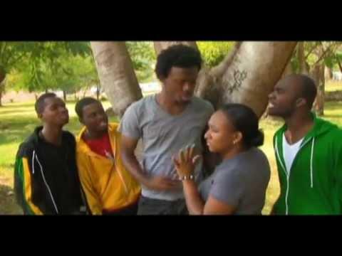 Video Jamaican Man... download in MP3, 3GP, MP4, WEBM, AVI, FLV January 2017