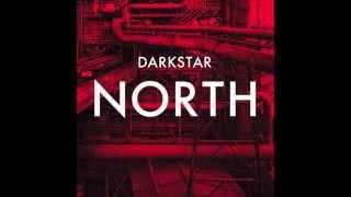 Nonton Darkstar  Dear Heartbeat   Hyperdub 2010  Film Subtitle Indonesia Streaming Movie Download