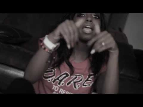 *UNSIGNED HYPE* MISS BRI- COLLARD GREENS [FREESTYLE]