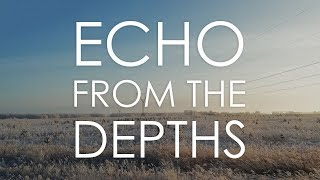 Survive the Sunset - Echo From the Depths