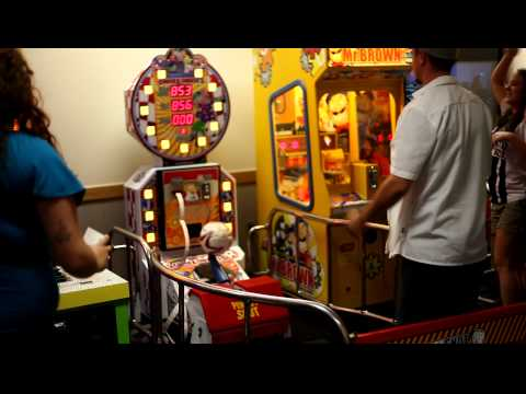 how to get more tickets in chuck e cheese