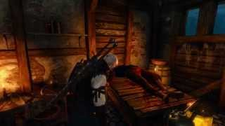 The Witcher 3 - Extended Trailer - Unofficial (1080p & 60fps) Songs: Audiomachine - Road to Glory & Epic viking battle music - To ValhallaThe last part of Geralt's Legend.