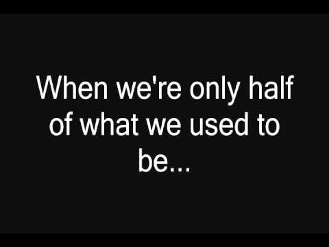 Tekst piosenki Sum 41 - What Am I To Say po polsku