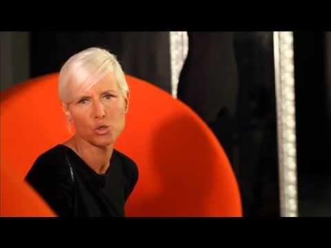 Carla Gozzi & Philippe Matignon: tutorial