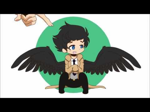 0 download marble soda meme mascot 3gp mp4 naijaloyal com
