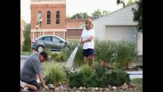 Kearney (MO) United States  city images : Today in America with Terry Bradshaw Features City of Kearney, MO