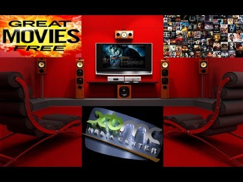 YTS - The YIFY Movies Official: Download BluRay movies