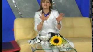 Maryam Mohebbiگوینده سکسی