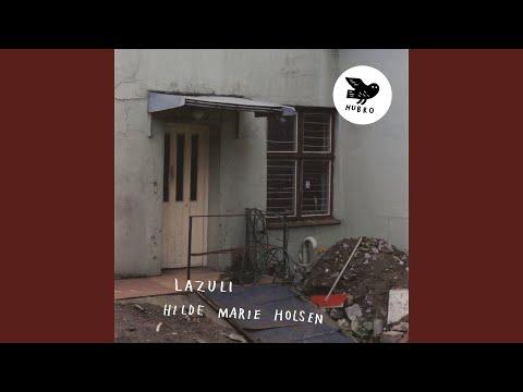 Lazuli online metal music video by HILDE MARIE HOLSEN
