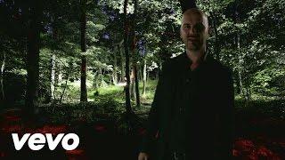 Video No Name - Svetlo