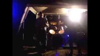 Video Bely Šery - Zvyšok planéty   18.05.2013