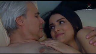 La rosa de Guadalupe - Sugar Daddy -El patrocinador- (Parte 2/2) HD
