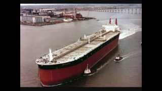 Video Biggest ship - NO ACCIDENT MP3, 3GP, MP4, WEBM, AVI, FLV Mei 2018