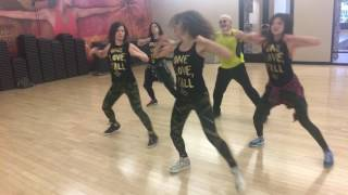 "Video ""Rockabye Baby"" zumba, MP3, 3GP, MP4, WEBM, AVI, FLV November 2018"