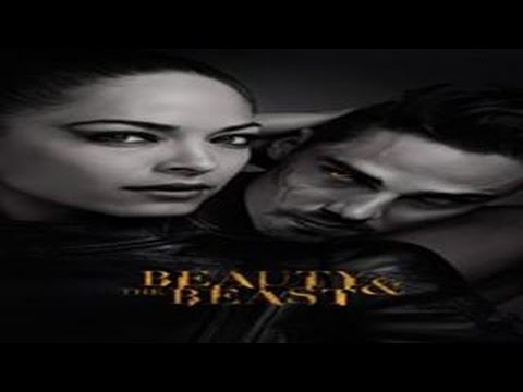 Beauty And The Beast Season 2 Episode 5
