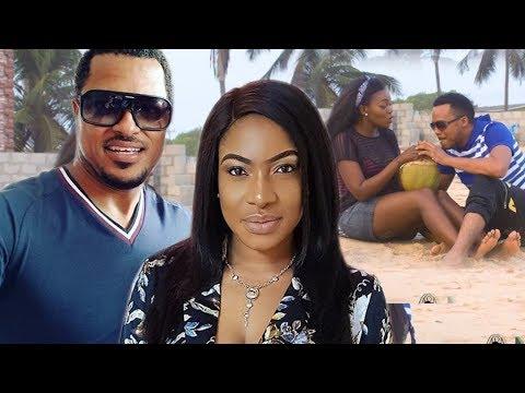 Hidden Secret Season  2   - Latest Nigerian Nollywood Movie