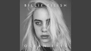 Video ocean eyes MP3, 3GP, MP4, WEBM, AVI, FLV September 2019