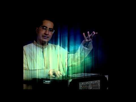 Dhal Gayi Shaam - Gaurav Chopra - Raaz Ki Baatein