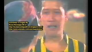 Video Lawak Srimulat Asmuni/Gepeng Mayat Jadi-Jadian Part 1 MP3, 3GP, MP4, WEBM, AVI, FLV November 2018
