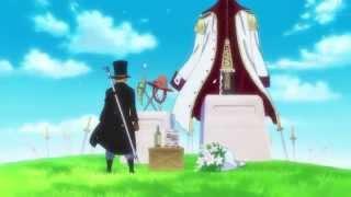 Nonton 3d2y   Sabo  Hd    One Piece Film Subtitle Indonesia Streaming Movie Download