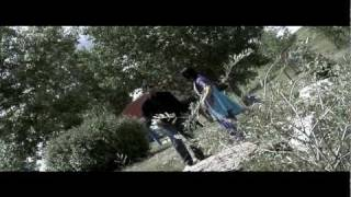New Punjabi Love Song 2011-jazz Punjabi Romantic Song