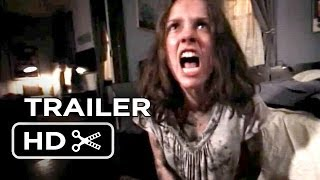 Nonton Devil S Due Official Trailer  2  2014    Allison Miller  Zach Gilford Horror Movie Hd Film Subtitle Indonesia Streaming Movie Download