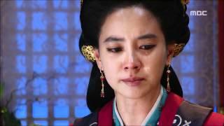 Nonton Gyebaek   Warrior S Fate  30     Ep30   01 Film Subtitle Indonesia Streaming Movie Download