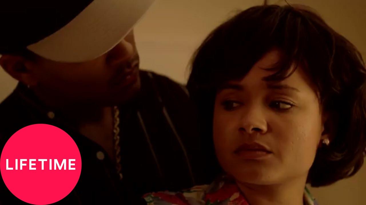 2.3M Viewers On Lifetime. Watch Michel'le's Story 'Surviving Compton: Dre, Suge & Michel'le' [Trailer]