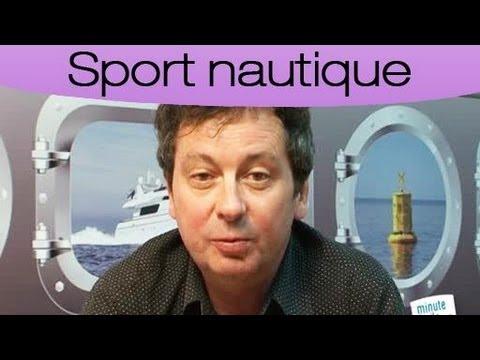 Naviguation : Le permis bateau fluvial et les voies navigables