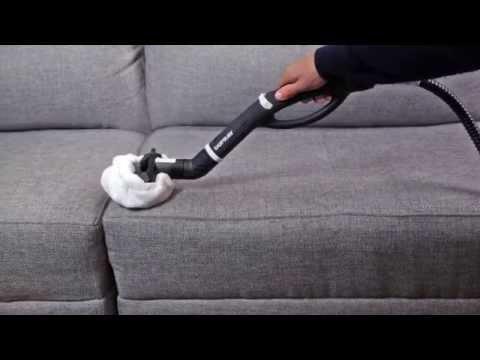 Search result youtube video nettoyage vapeur - Nettoyer canape avec nettoyeur vapeur ...