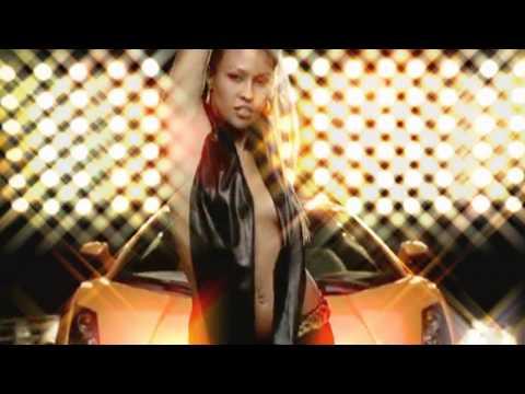 Massari ft. Lil Jon - Be Easy (Remix - Prod. by Rizmo) - 2014