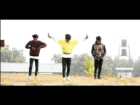 Video JP UNITY Nagpuri new Sadri Dance Video    TEASER    FULL HD 2017/2018 download in MP3, 3GP, MP4, WEBM, AVI, FLV January 2017