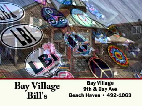 Bay Village Bills