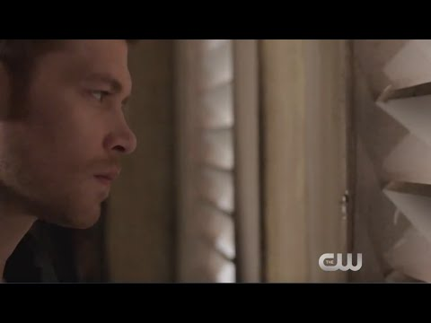 The Originals 2.21 (Clip)