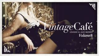 Video Vintage Café Vol 8  - Full Album MP3, 3GP, MP4, WEBM, AVI, FLV April 2019
