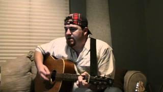 Regulate by Warren G - Acoustic Remix